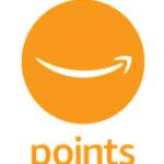 Amazon はじめてのサービス利用でポイントプレゼント キャンペーン