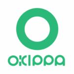 荷物管理OKIPPA アプリ